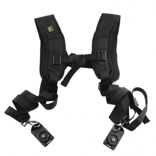 kathay-kcqs-2a-double-quick-strap-37348