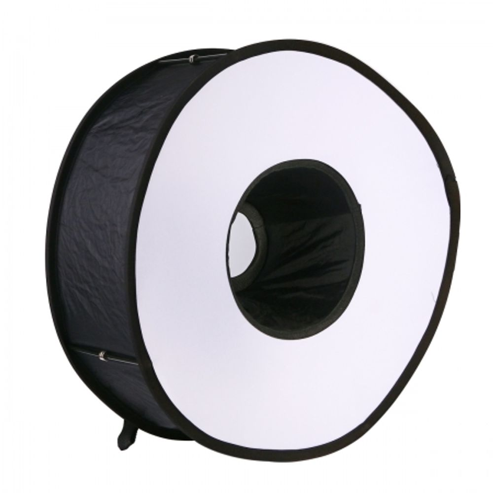 kathay-kefrsb-46-easy-fold-ring-softbox-37354-908