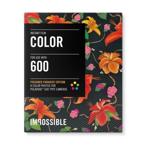 impossible-prd3288-poisoned-paradise-edition-hibiscus-film-instant-polaroid-600-37447