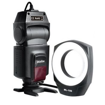 godox-ml150-macro-ring-flash-37467-713