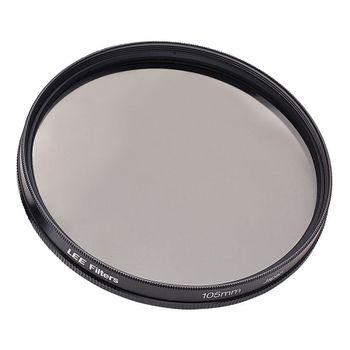 lee-filters-circular-polariser-105mm-filtru-polarizare-circulara-37479