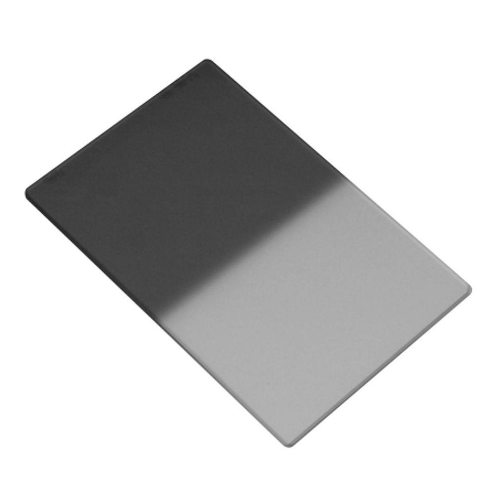 lee-filters-0-3nd-grad-hard-filtru-nd-gradual-100x150mm--2mm-37482