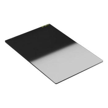 lee-filters-0-6nd-grad-hard-filtru-nd-gradual-100x150mm--2mm-37483