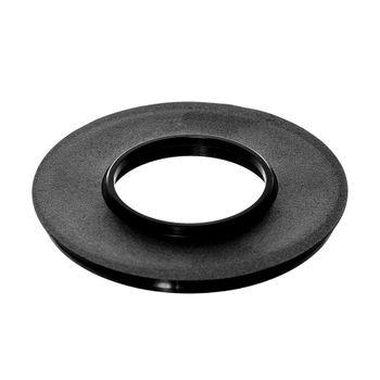 lee-filters-inel-adaptor-49mm-37494