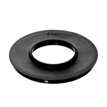 lee-filters-inel-adaptor-52mm-37495