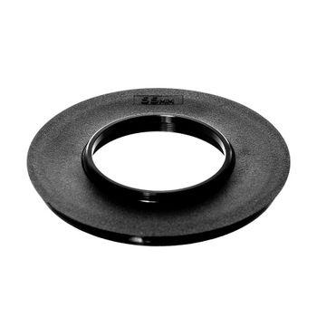 lee-filters-inel-adaptor-55mm-37496
