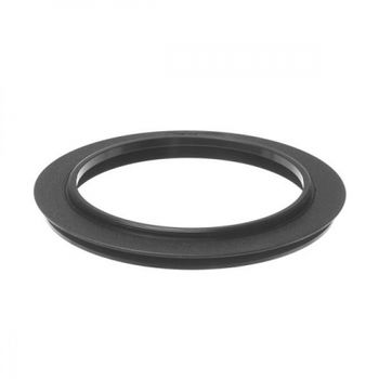 lee-filters-inel-adaptor-77mm-37501