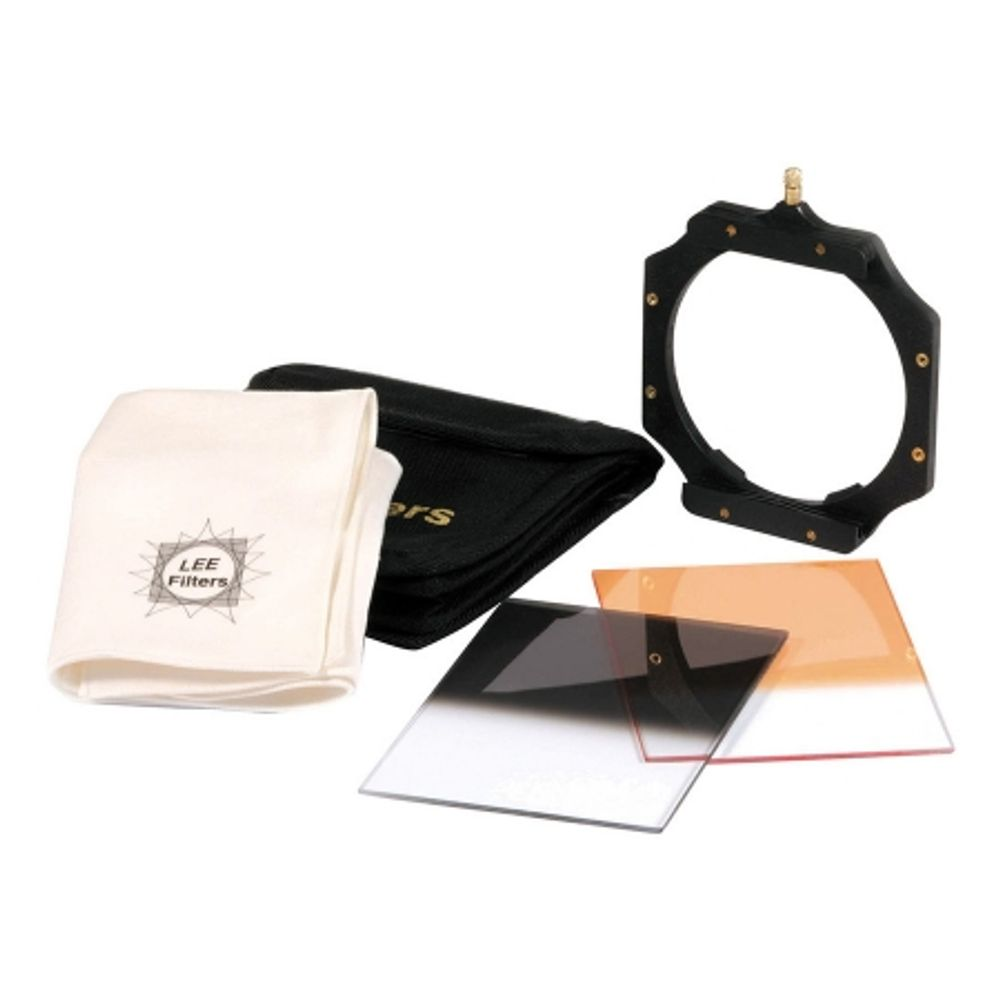 lee-filters-starter-kit-holder--filtre--accesorii-37506