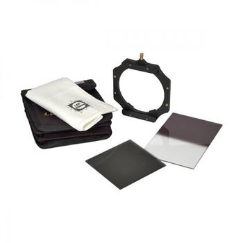 lee-filters-dslr-starter-kit-holder--filtre--accesorii-37507