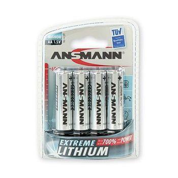 ansmann-extreme-lithium-mignon-aa-1x4-37583-209