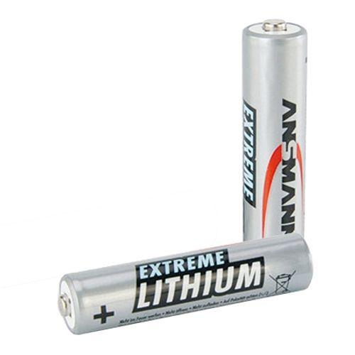 ansmann-extreme-lithium-micro-aaa-1x2-37584