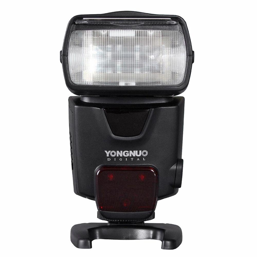 yongnuo-yn500ex-c-blit-e-ttl-canon--gn-53--hss--wireless-37629-113