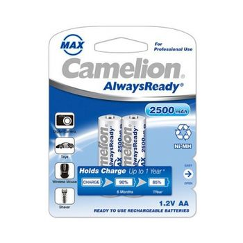 camelion-always-ready-nimh-2500mah-acumulatori-r6-blister-2-buc-37663