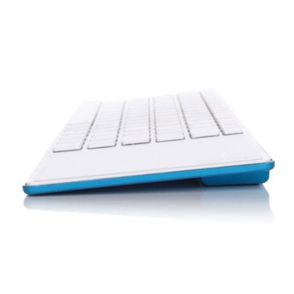rapoo-e6700-bluetooth-touchpad-keyboard-for-pc-mac---android-ipad-blue-37690-1