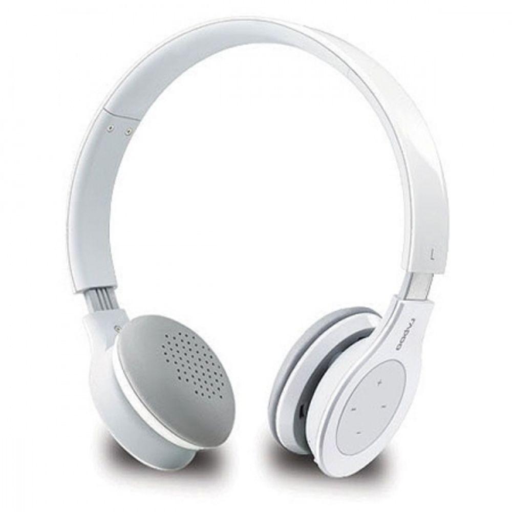 rapoo-h6060-fashion-bt-headphone-white-37698