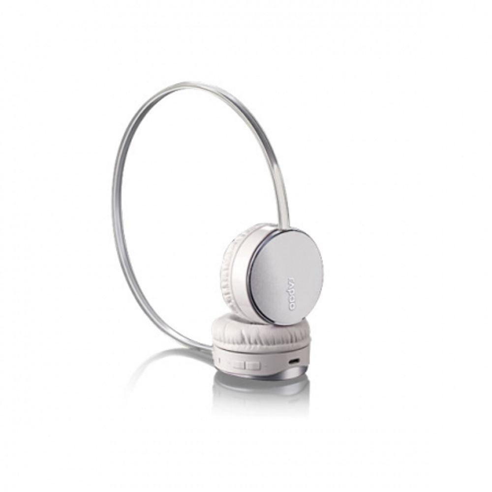 rapoo-s500-wireless-bt-4-0--headset-silver-37701