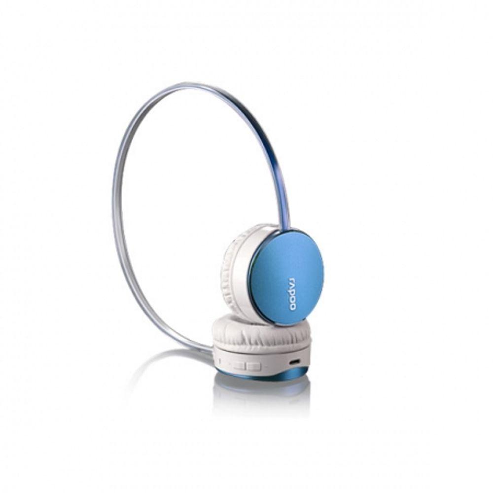 rapoo-s500-wireless-bt-4-0--headset-blue-37703