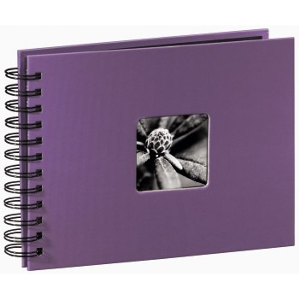 album-foto-hama-fine-art-24x17-50-purple-37740