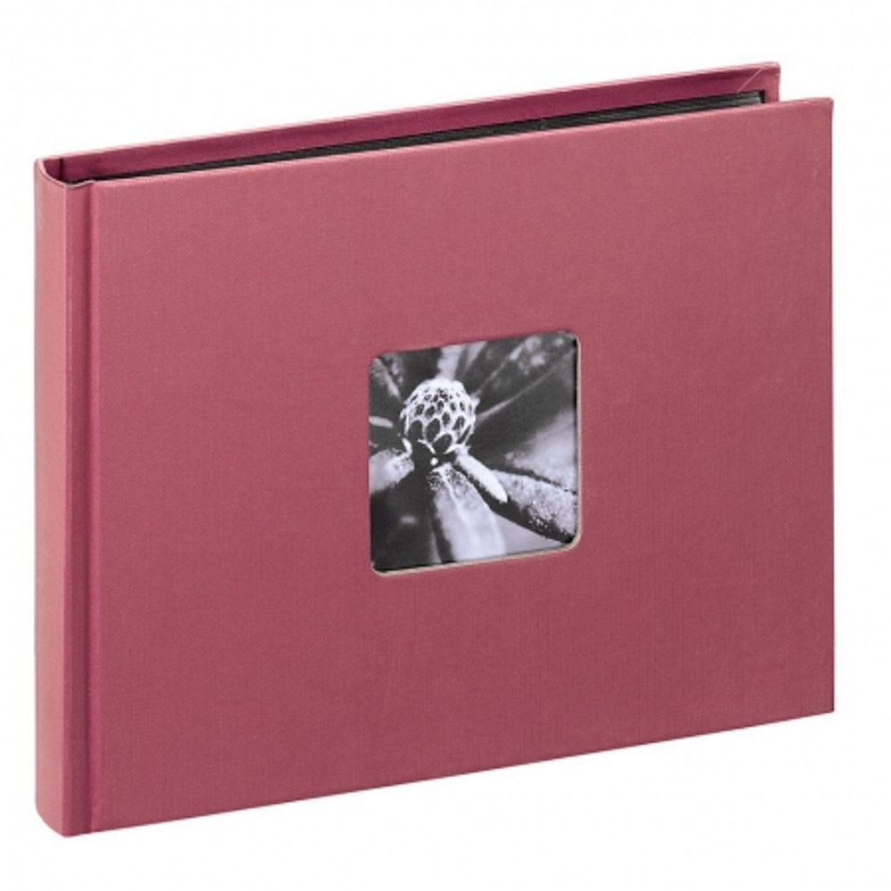hama-fine-art-22x17-50-album-foto-pink-37743