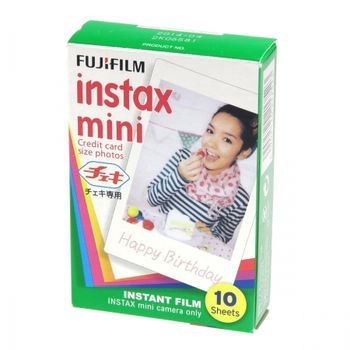 fujifilm-instax-mini-pack-instant-film-54x86mm-101ap-iso800-37894