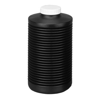 kaiser--4199-recipient-plastic-2000ml-negru-37960