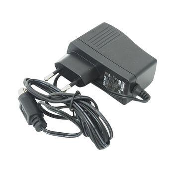 maha--mhs-cx1801000e-adaptor-220v-pentru--mh-c800s-38055-448