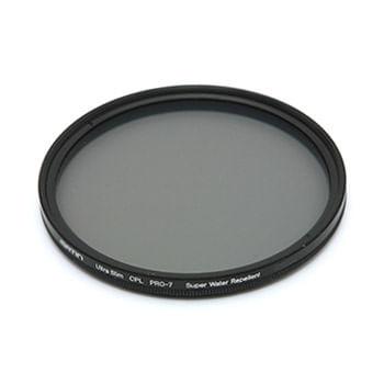 matin-ultra-slim-cpl-pro-7-filtru-de-polarizare-circulara-58mm-38087-836