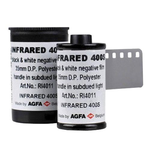 rollei-infrared-400s-film-infrarosu-alb-negru-ingust--iso-400--135-36--38108