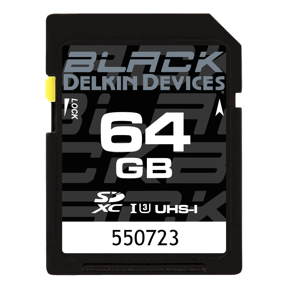 delkin-black-sdxc-64gb-99mb-s-38131-714
