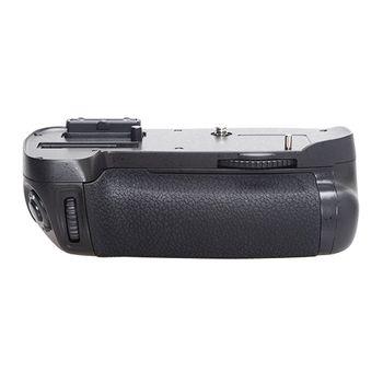phottix-bg-d600-battery-grip-38241-53
