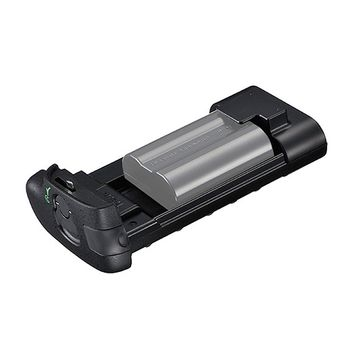 nikon-ms-d12en-adaptor-en-el15-38257-492
