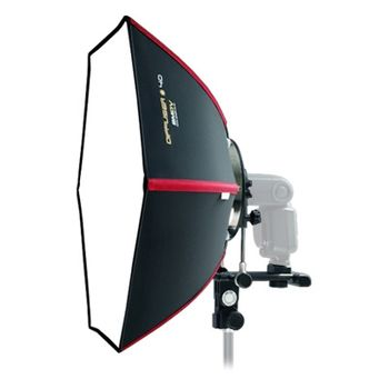 smdv-speedbox-40-softbox-hexagonal-blit-extern--40cm-38282-856