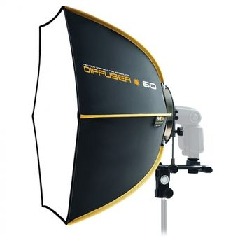 smdv-speedbox-60-softbox-hexagonal-blit-extern--60cm-38283
