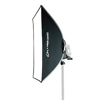 smdv-speedbox-47-softbox-dreptunghiular-blit-extern--74x42cm-38287-878