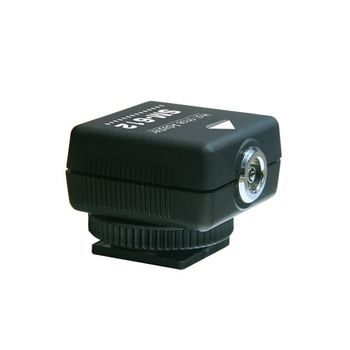 smdv-sm-612-adaptor-pc-sync-38291-931