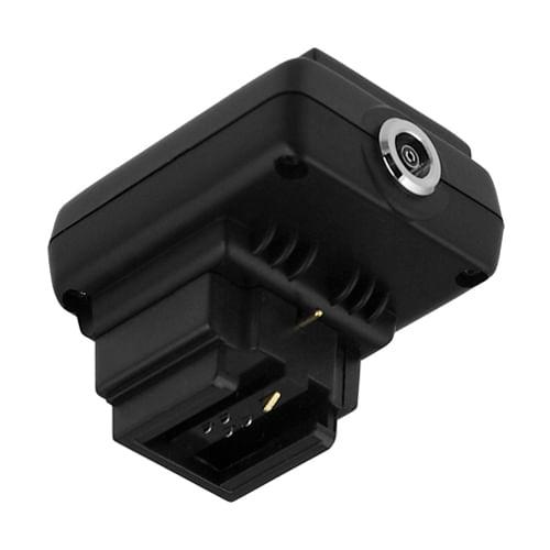 smdv-sm-601-adaptor-pc-sync-pentru-sony-38297-209
