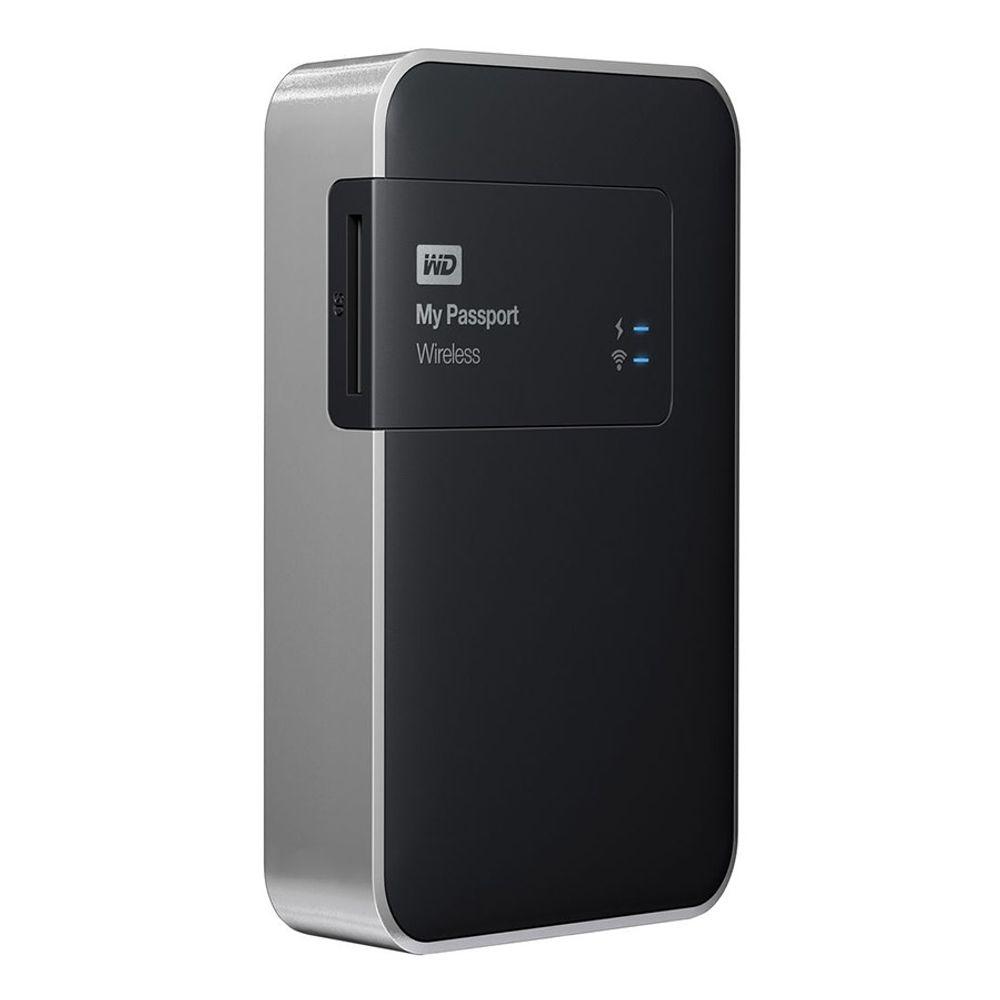 western-digital-my-passport-wireless-2tb-hdd-extern-cu-wi-fi--slot-sd-si-usb-3-0-38317-941
