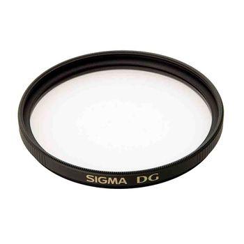 sigma-protector-filtru-62mm-38330-916