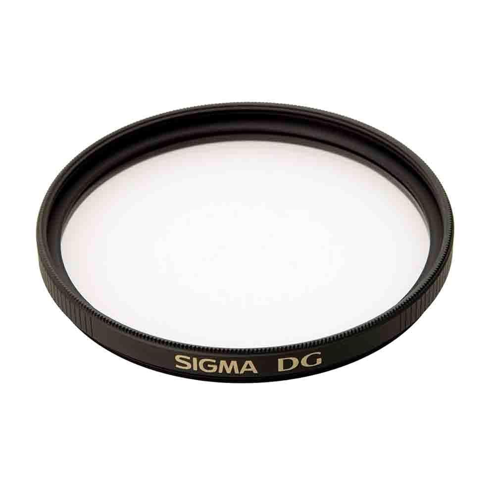 sigma-protector-filtru-77mm-38333-814
