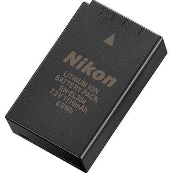 nikon-en-el20a-acumulator-litiu-ion-1110mah-38387-756