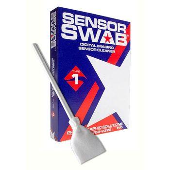 sensor-swab--type-1--tampon-curatare-senzor-20mm--1-bucata--38434-61