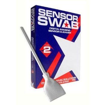 sensor-swab--type-2--tampon-curatare-senzor--1-bucata--38435-392