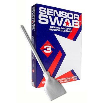 sensor-swab--type-3--tampon-curatare-senzor-24mm--1-bucata--38436-733