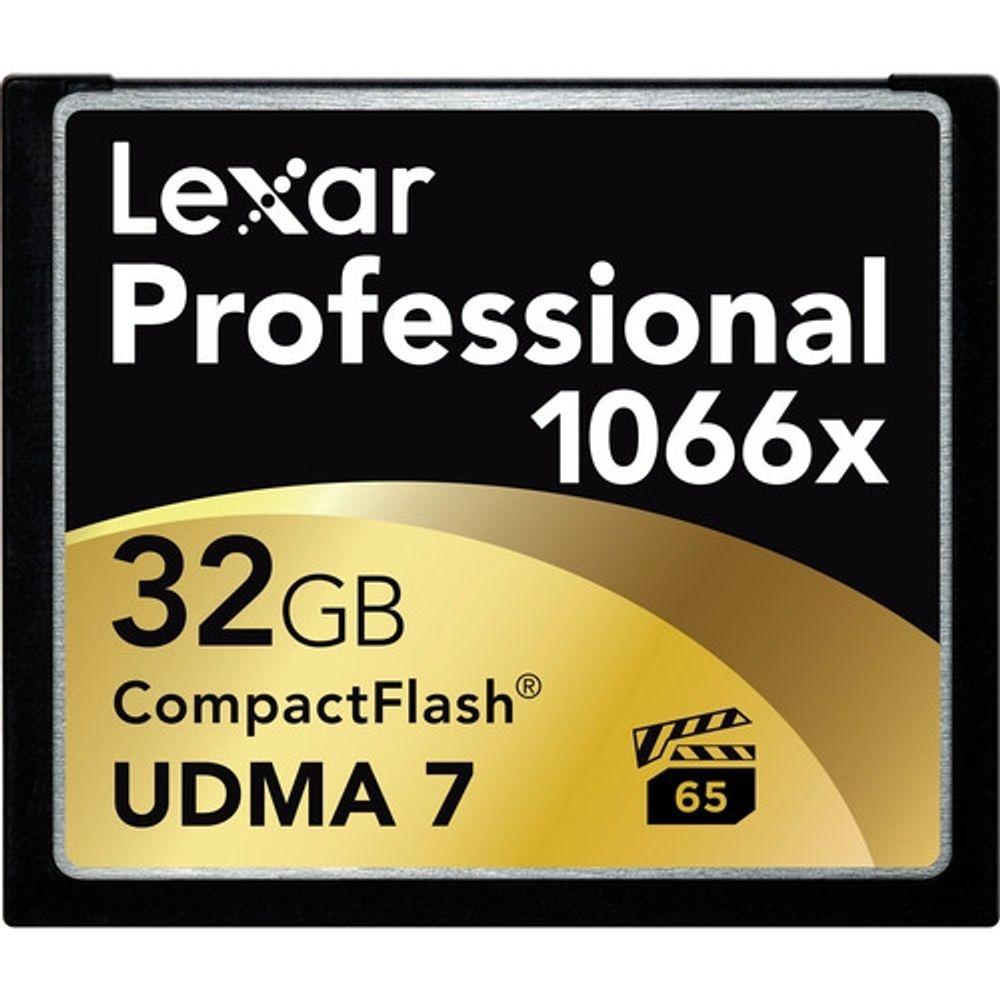 lexar-cf-card-32gb-1066x-professional-udma7-38453-256
