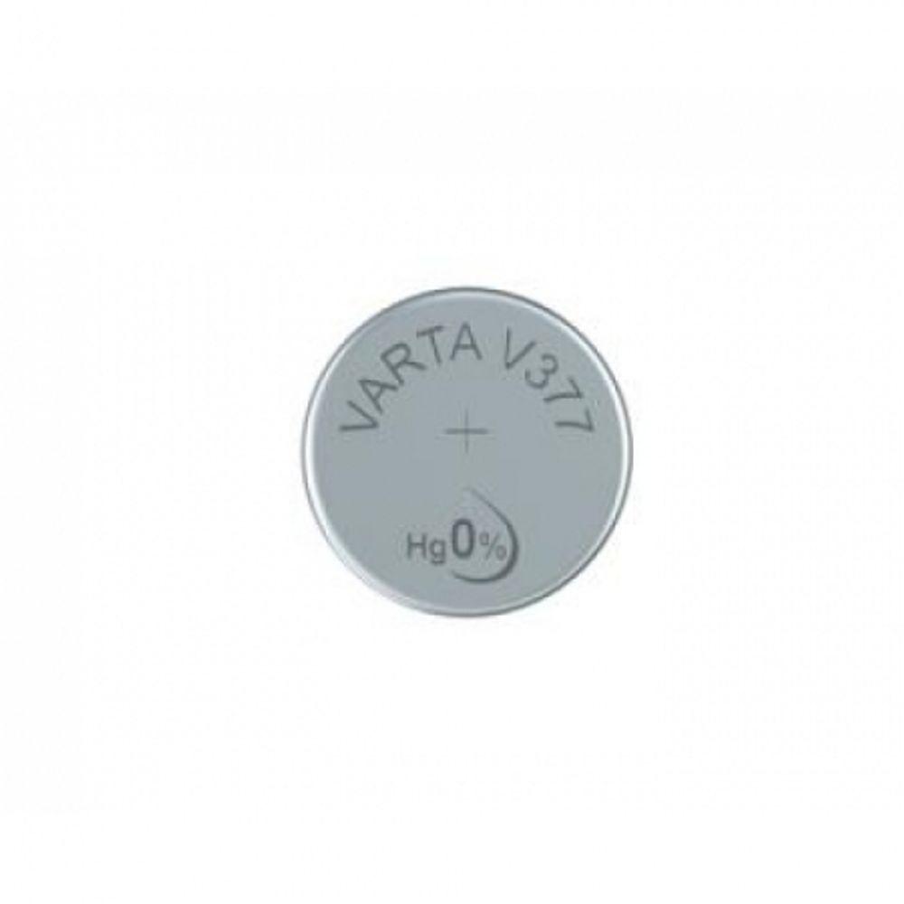 varta-v377---sg4-baterie-cu-litiu-38475-779