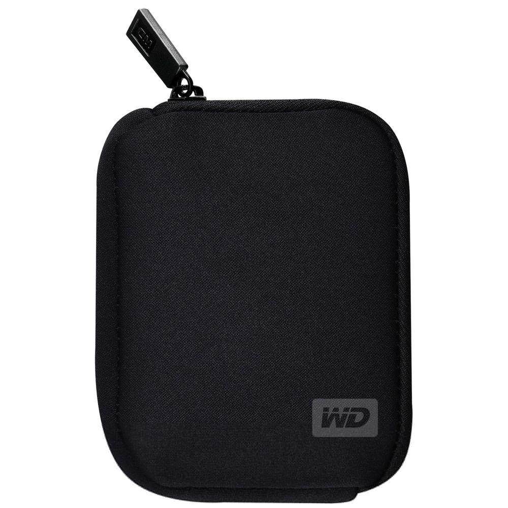 husa-hdd-extern-western-digital-my-passport-2-5-black-38607-176
