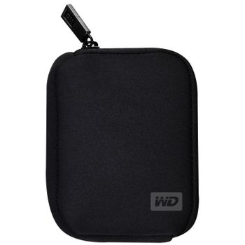husa-hdd-extern-western-digital-my-passport-2-5-black-38607-176