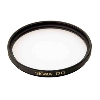 sigma-protector-filtru-58mm-38627-466