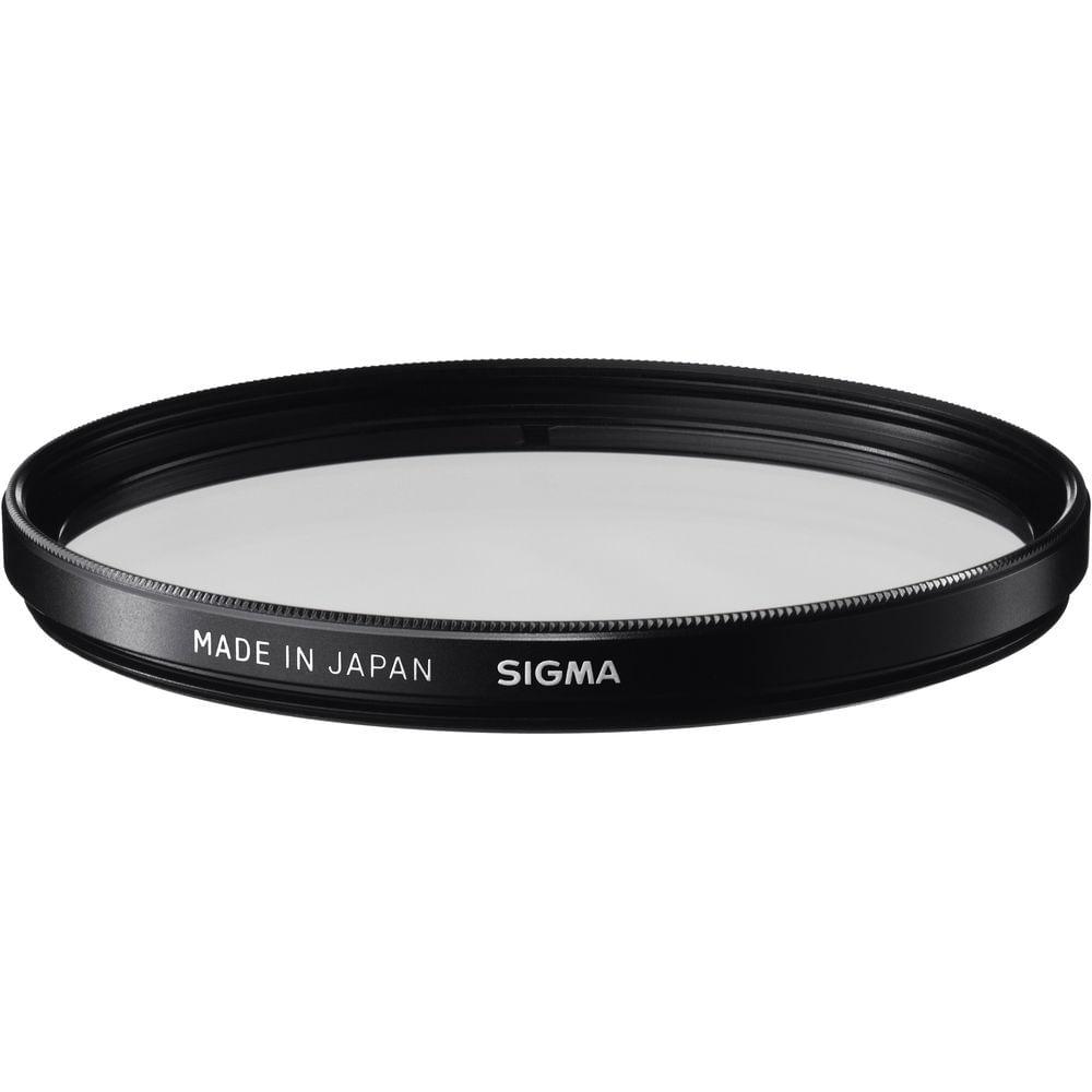 sigma-wr-protector-filtru-58mm-38635-704