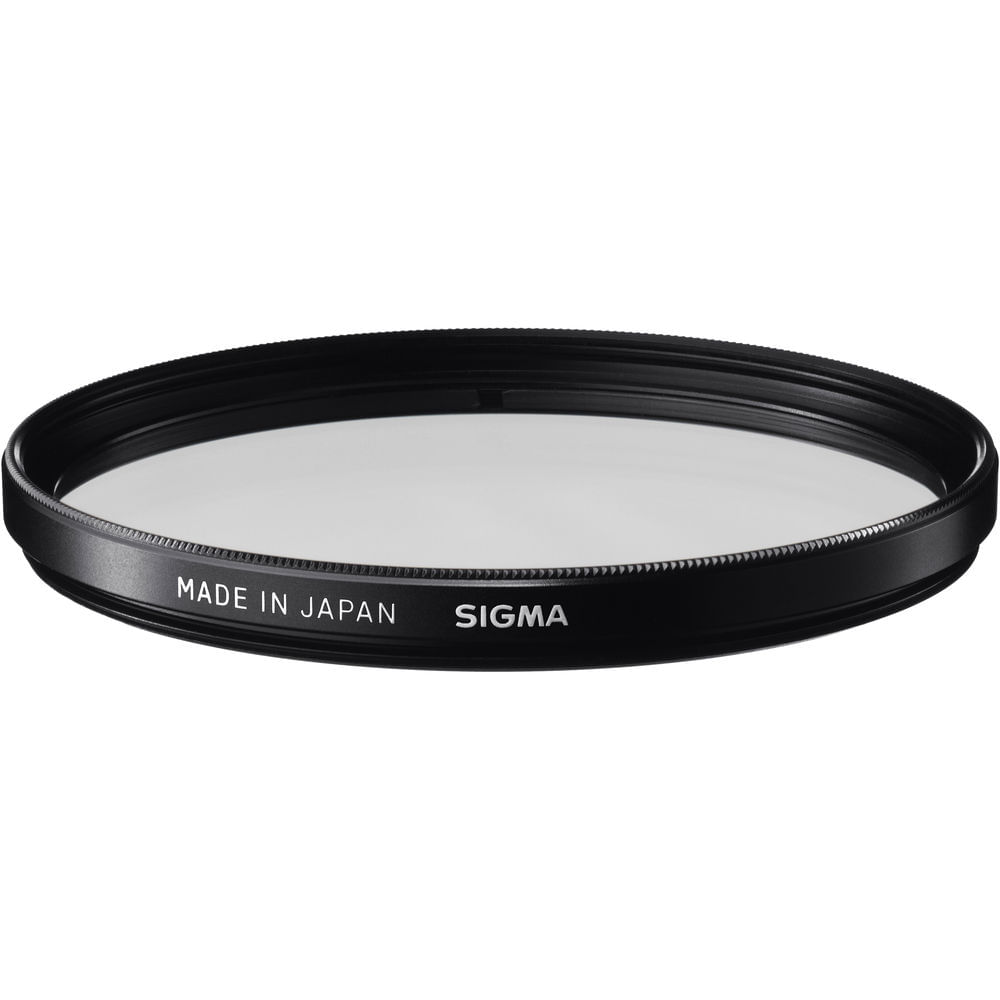 sigma-wr-protector-filtru-62mm-38636-205